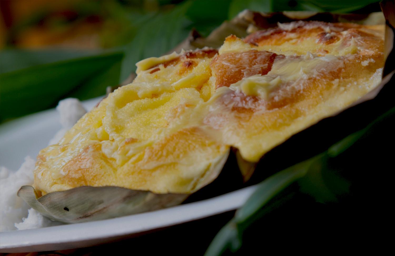Manila Sunset Grille – Filipino restaurant in USA
